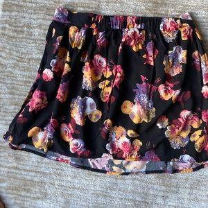 Frenchi Skirt (L)